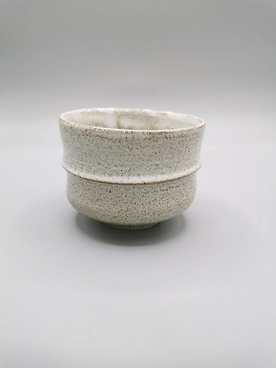 Tazza giapponese